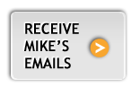 Recieve Mike's Emails